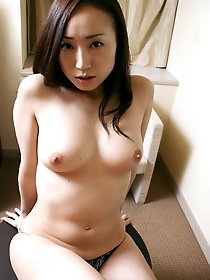Korean older fuckfest