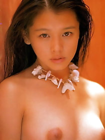 Agogo! lovely Asians 13